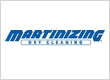 Martinizing Dry Cleaners Piedmont CA