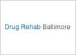 Drug Rehab Baltimore MD