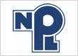 Northwest Plastics Ltd.