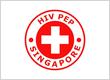 HIV PEP Singapore