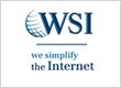 WSI – SureLink Internet Marketing Solutions Inc