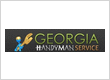McDonough Handyman Services