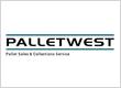 PalletWest