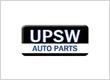 UPSW Auto Parts