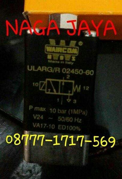 WAIRCOM ULCSV/RA11050