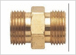 Brass Hose Barbs Hose fittings Hydraulic Pneumatic Fittings hose Adapters Brass Adaptors