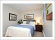 Executive Hotel Rentals