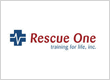 Rescue One training For Life Inc.