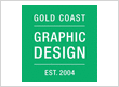 Gold Coast Website Design - Custom Web Design & Development