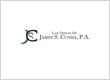 Law Offices of James S. Cunha, P.A.