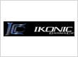 Ikonic Custom & Dip