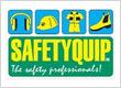 SafetyQuip Australia Pty Ltd