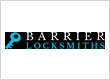 Barrier Locksmiths