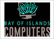 Bay of Islands Computers