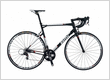 BMC Race Machine RM01 SRAM Red Compact 2012 Bike