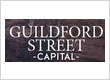 Guildford Street Capital