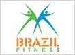 Brazil Fitness