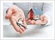 Express Rental Management