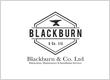 Blackburn & Co. Ltd