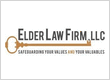 Elder Law Firm, LLC