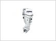 Evinrude E150DPL Outboard Motor