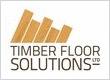 Timber Floor Solutions Ltd