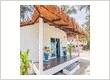 Sarana New Bungalows2_preview