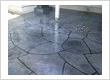 Madison Stamped Concrete Services