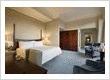 Luxury Hotel in Edinburgh