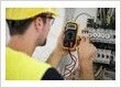 Electrical-Contractors-Castle-Hill-Castle-Hill-NSW