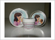 Heaven Scent Natural Products