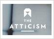 Atticism