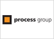 Process Group Pty Ltd
