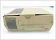 MITSUBISHI MR-PWS1CBL10M-A1-L
