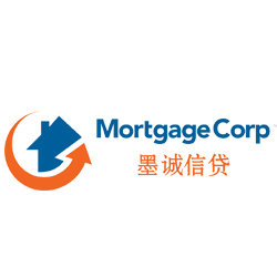 Mortgage Corp Helps Experienced Investors Save $700 Per Month With Loan Restructuring