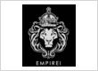 Empirei Inc.