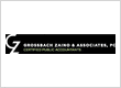 Grossbach Zaino & Associates, CPA's, P.C.