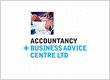 Accountancy + Business Advice Centre