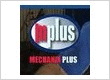 Mehanix Plus