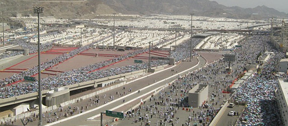 Importance of Hajj in Islam according to Islamic Traditions