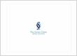 Surani Clinic