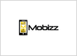 Mobizz