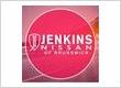 Jenkins Nissan of Brunswick