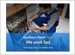 Cupertino Appliance Repair Pros