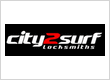 City2Surf Locksmiths