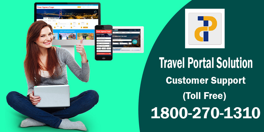 What is the Best Way to Understand White Label Travel Portal