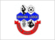 Brahma Lodge Indoor Sports Centre