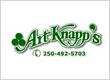 ArtKnapp Flowers Shop Plantland