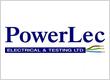 Powerlec Electrical & Testing Ltd