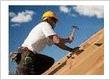 Nashville Roofing Service